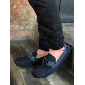 Fabrica De Zapatos Restrepo Mocasines - Ropa y Accesorios en Mercado ... eafd97c60332