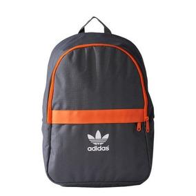 Mochila adidas Bp Essential