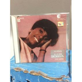 Rosa Maria Colin (cd)