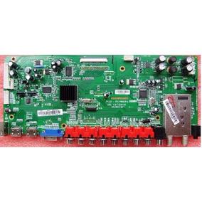 Placa Principal Gt-309px-v302 Gt-309px-v303 Cce D32 - D3201