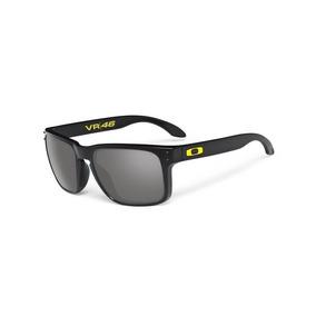 1c436e80c6f04 Oculos Estilo Abelha Lentes Amarelas De Sol Oakley - Óculos no ...