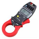 Placa Lógica Wattímetro Minipa Et-4050 Funcionando 100%