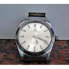 417c5a4d588 Relogio Mais Raro Rolex - Relógios De Pulso no Mercado Livre Brasil