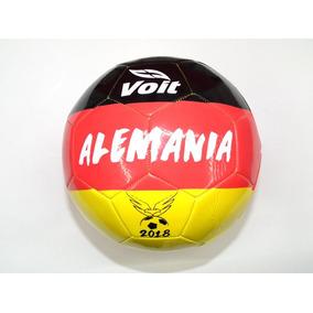 Balon Mundial 2018 Alemania en Mercado Libre México 76a2de76dd6fa