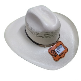b18dedae258d0 Chapeu Cowboy Winner - Acessórios da Moda no Mercado Livre Brasil