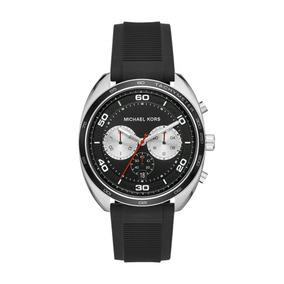 Relógio Masculino Dane Michael Kors Original E Novo