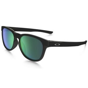 d98106e589d3c Oculos Oakley Holbrook Jade Iridium - Óculos no Mercado Livre Brasil