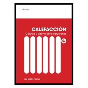 Climas Centrales Venta Instalacion Calculo De Ductos En
