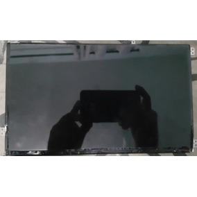 Display Tablet Asus Transformer T100ta