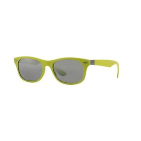 3fdc8accd09de Ray Ban Rb5184 2378 Original New Wayfarer - Óculos no Mercado Livre ...
