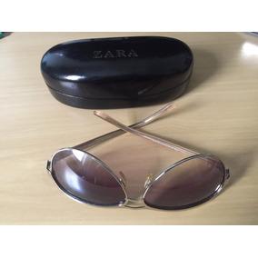 a82cd90261542 Óculos Zara - Óculos no Mercado Livre Brasil