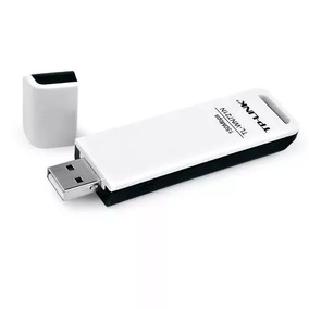 54MBPS WIRELESS USB ADAPTER TL-WN322G WINDOWS 8.1 DRIVER DOWNLOAD