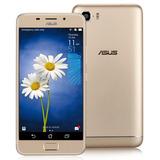 Asus Zenfone 3s Max Teléfono Inteligente Zc521tl 3g 64g - E