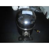 Compresor 1/6 Hp (yamabish)