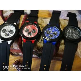 d88a005aa8e Reloj Bvlgari Diagono Professional Gmt - Reloj Bulgari en Mercado ...