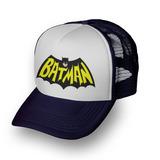 Gorra Batman Nike en Mercado Libre Argentina 648016503d6