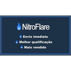 Nitroflare Premium 90 Dias ( Oficial )