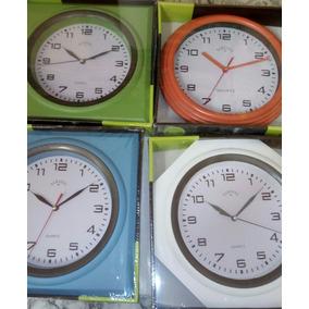 f3aae0ab9f15 Antiguo Reloj Pared Parsons 15 Jours