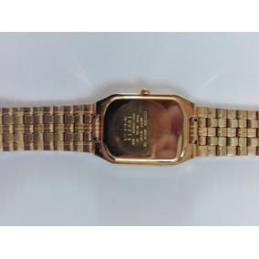 6db3c14d922e Vendo Reloj Japan Movies Quartz Relojes Masculinos - Relojes Pulsera ...