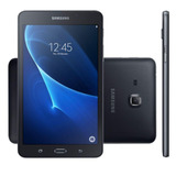 Tablet Samsung Galaxy Tab A Tela 7 8gb Quadcore Android