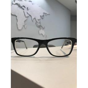 Ray Ban Rb 5289 - Óculos no Mercado Livre Brasil 530215cb7d