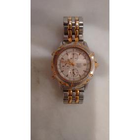 e30c813332b Relógio Seiko Quartz Chronograph - Relógios no Mercado Livre Brasil