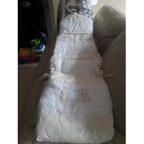 Funda Para Bebe Y Porta Pañales