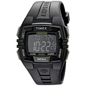 Reloj Timex Expedition Super Shock en Mercado Libre México 904ae8cbeab6