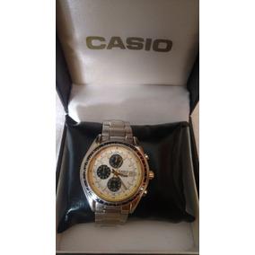 1646f4561a2 Relógio Casio em Sorocaba no Mercado Livre Brasil