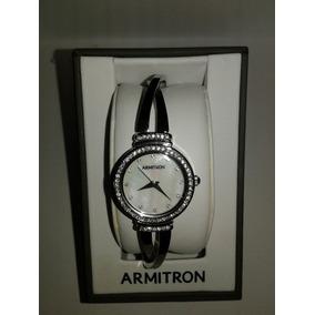 Reloj Para Dama Armitron
