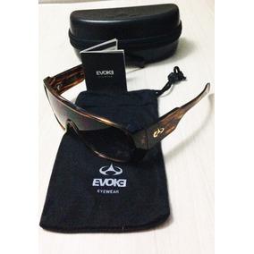 4cb955d7dd260 Evoke Amplifier Rp Primeira Linha ! - Óculos no Mercado Livre Brasil