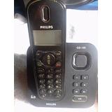 Telefono Inalambrico Phillis