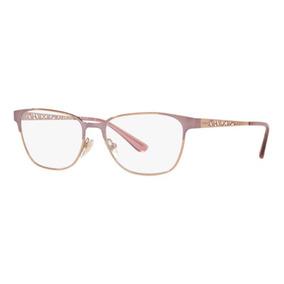 c768e6858f8fd Oculos De Grau Feminino Vogue Retro - Óculos no Mercado Livre Brasil