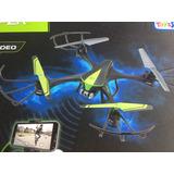 Drone V950 Str Video