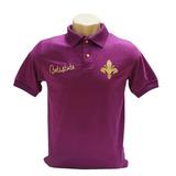 Camiseta Retrô Fiorentina Batistuta - Torcida Retrô