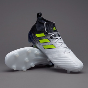 Adida Ace 173 Negro - Tacos y Tenis Adidas de Fútbol en Mercado ... c439fb4ac65b4