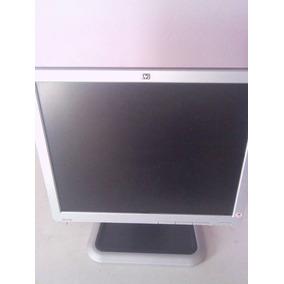 Monitor Lcd Hp L1710