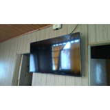 Tv Philips 48 48pfg5509/77 Pantalla Estallada Repuestos