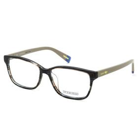 34e2ac2a4986f Oculos Victor Hugo Feminino Armacoes - Óculos no Mercado Livre Brasil