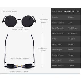 Oculos Visard Retro De Sol - Óculos no Mercado Livre Brasil 5cdfdcbf63