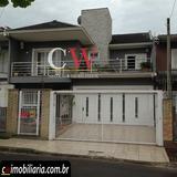 Casa / Sobrado Com 3 Dormitório(s) Localizado(a) No Bairro Vale Do Sol Em Cachoeirinha / Cachoeirinha - 387