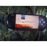 Psp Sony Original