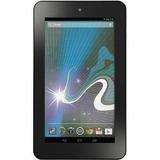 Tableta Hp Slate 7 2800 Memoria De 8gb - Plateado