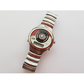 0d4114414c7 Relogio Yankee Street Antigo - Relógios no Mercado Livre Brasil