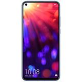 Huawei Honor V20 6gb/128gb