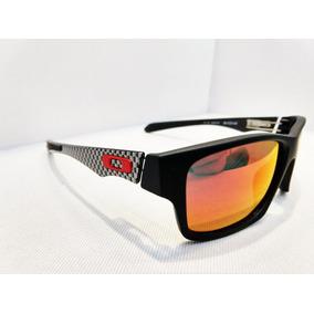 b82eb240745b6 Romeu 2 Oakley Lente Rubi Jupiter - Óculos no Mercado Livre Brasil