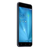 Smartphone Asus Zenfone 3 Zoom 4+64gb Tela 5.5 Preto + Nfe