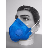 dc0b2a112dacf Mascara Respiratoria Pff3 Sem Valvula - Agro, Indústria e Comércio ...