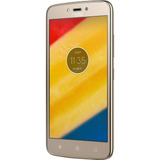 Smartphone Motorola Moto C Dual Sim 8gb Tela 5 Polegadas Xt1