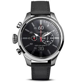 207bed5373c3 Exclusivo Reloj Marca Aviator Modelo Avw5839g4 - Relojes en Mercado ...